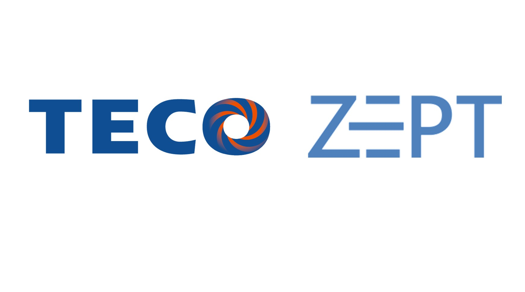 TECO Buys Into Zept for Joint Development of E-Car Powertrain