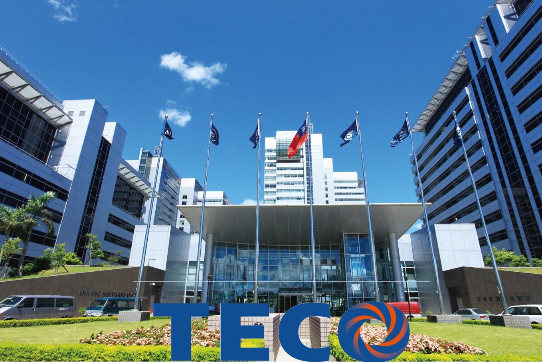 TECO Selected as Member of DJSI Emerging Markets