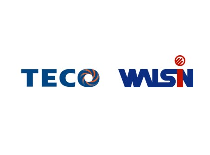 TECO Allies With Walsin via Share Swap