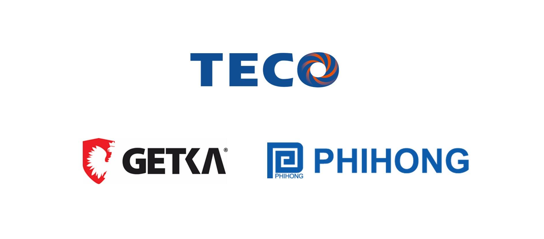 東元攜手飛宏科技  投入美國電動車急速充電樁市場