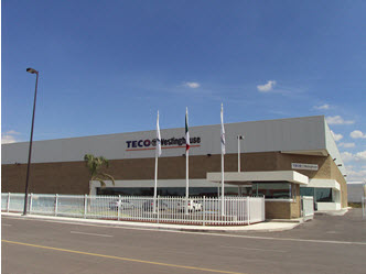 Teco Westinghouse Motor Company Impremedia Net